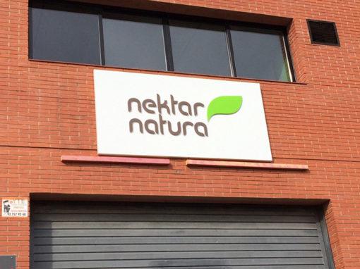 NEKTAR Natura